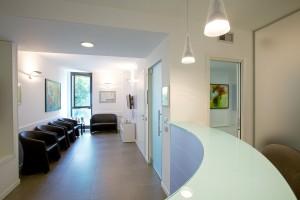 Studio Orseniga Dentista Monza