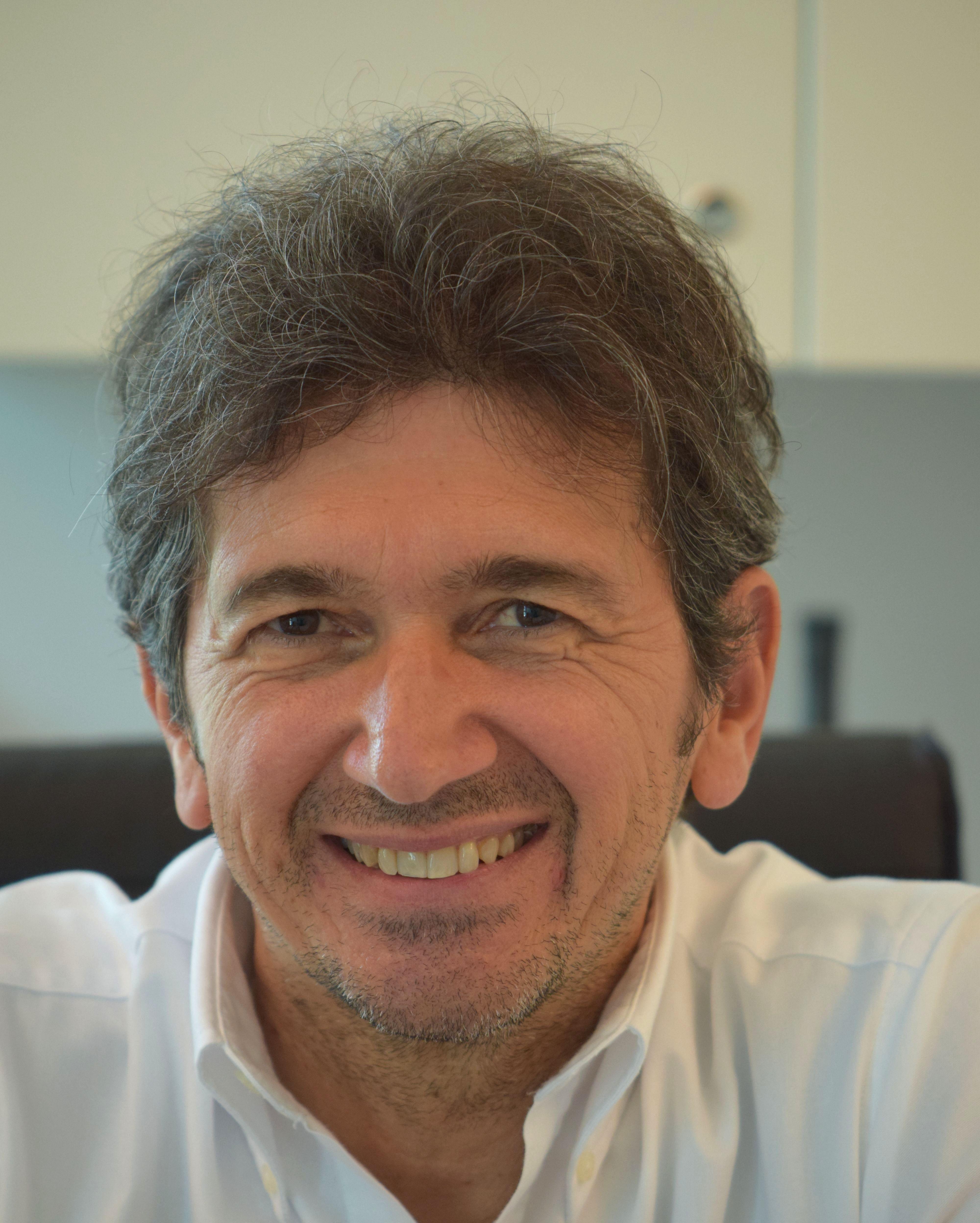 Orseniga 2015-04 (1)
