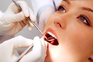 conservativa-dentista-monza