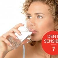 Denti-sensibili-ok