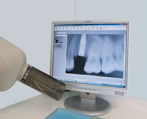 Radiologia dentale Copia