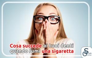sigarettaweb