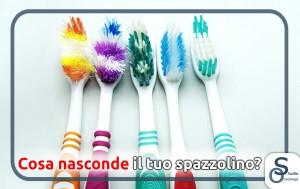 spazzolino_BIG