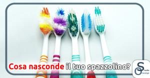 spazzolino_small