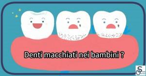 Denti macchiati 8 quar - Copia