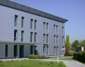 Studio medico Dentistico Orseniga Monza