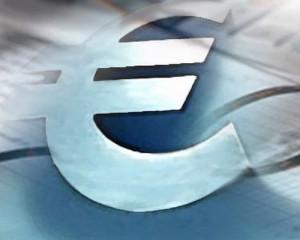 euro Copia