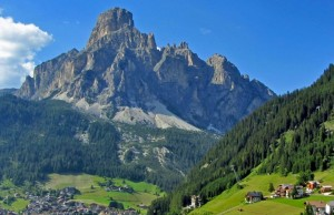 Montagna 2