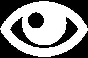 occhiello